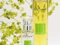 Terapie-Monika-francouzska-bio-kosmetika-Altearah-EH-Vert