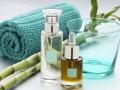 Terapie-Monika-francouzska-bio-kosmetika-Altearah-ES-Turquoise