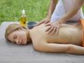Terapie-Monika-francouzska-kosmetika-Altearah-Bio-masaze