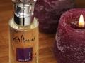 Terapie-Monika-francouzska-kosmetika-Altearah-bio-E-Violet