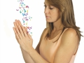 Terapie-Monika-kosmetika-Altearah-Frotter-fleurs (kopie)